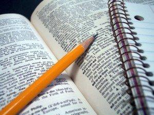 Premier jour a la fac.... ecole-eleve-crayon-style-livre-cahier-enseignant-l-300x224