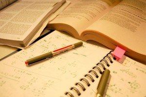 bientot les exams...!!! examen-300x199
