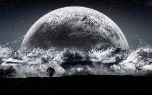 Une superbe longue journee! full_moon_space-300x187