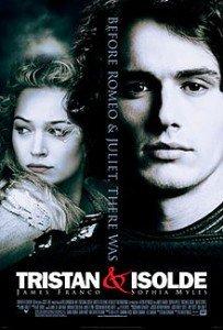 Tristan & Isolde 220px-Tristan1-203x300