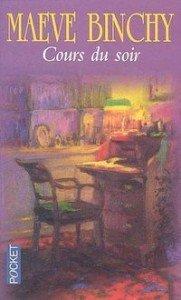 Mon livre préféré :  poster_186288-181x300