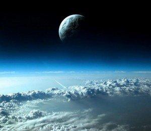 L'univers, c'est un livre... 55966780-300x260