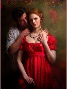 Il lui disait  dans Poésie couple-amoureux-rouge-227x300