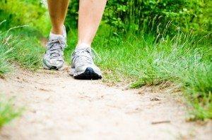 Une bonne et longue marche ... courir_marcher_-300x199