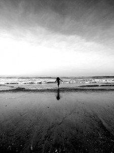 « On peut tout fuir, sauf sa conscience. » de Stefan Zweig dans Citations pacifique22.1174247870-225x300