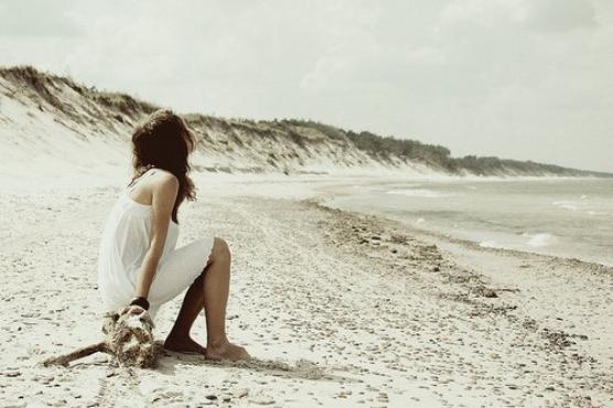 L'amour... 01.wir_.skyrock.net_