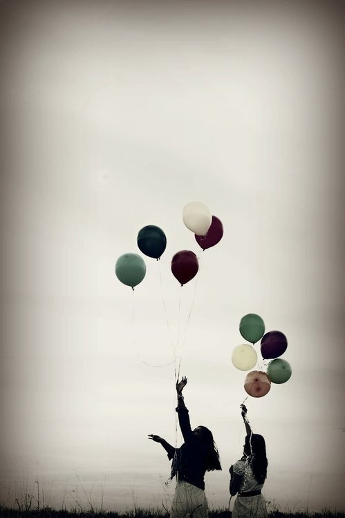 Je veux faire un rêve  ... 219972763020375245_fsak4g9o_c