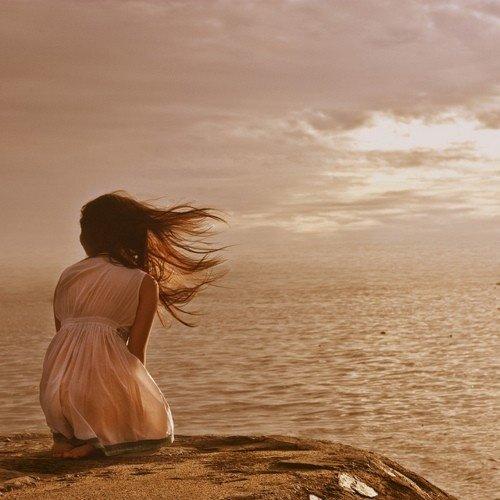 Les sentiments...! dans Citations le-vent