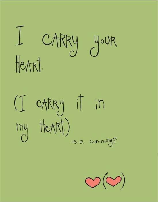 ♥ ♥ ♥ ♥ ♥ 8bda74c78b016613c76e9e86a6644788