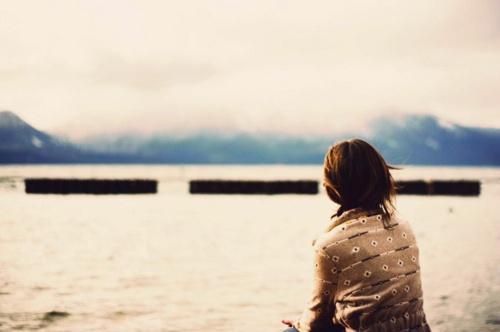 « Une femme qui raisonne est une femme à bout de sentiments. » dans Citations raisonner
