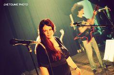 « Albatross » : une musique qui s'envole... sab-alba
