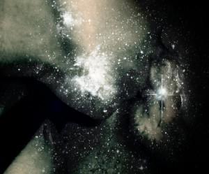 jiséb101_7804 the kiss